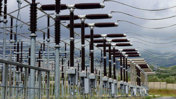 Passerà da Ozzano il nuovo elettrodotto della società Terna che dismetterà 109 chilometri di vecchie vie aeree