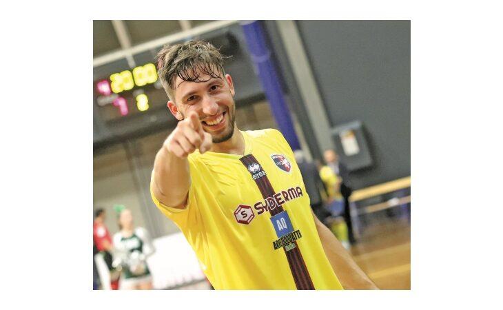 Futsal A2, Imolese inserita nel girone A. Campionato al via il 17 ottobre