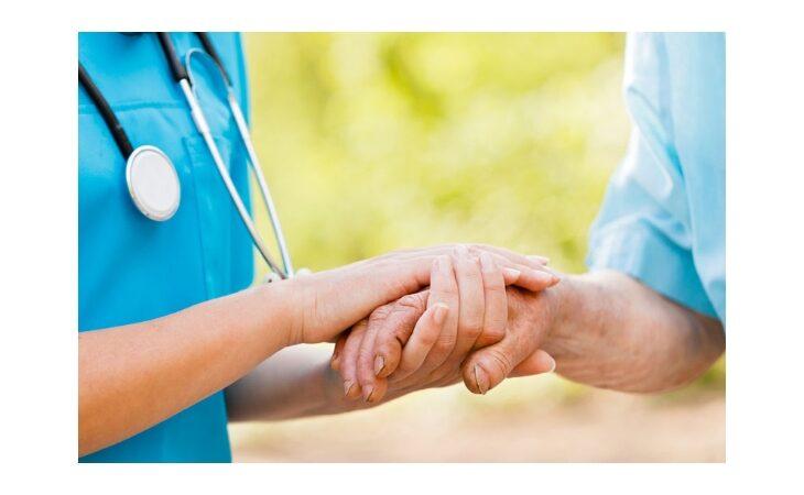 Concorso dell'Asp Circondario Imolese per l'assunzione di 34 operatori socio sanitari