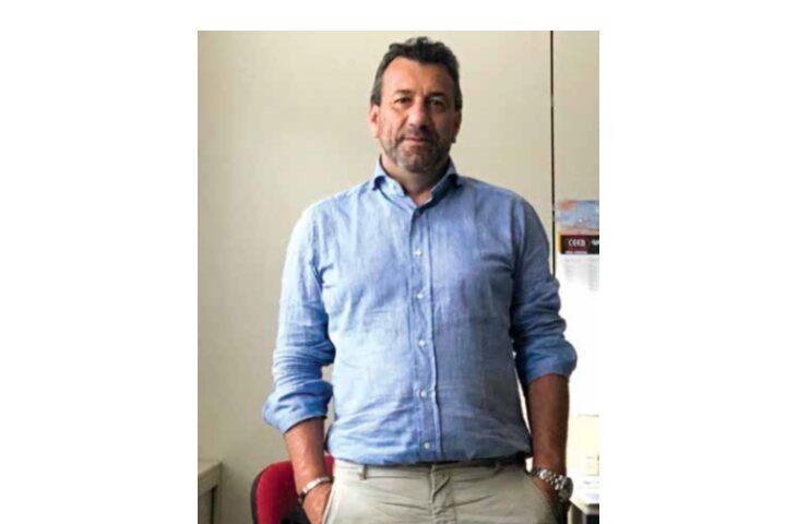 Il nuovo presidente della Cims Antonio Dongellini: «Pronti ad affrontare le nuove sfide»
