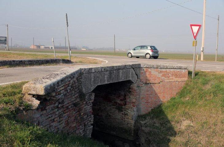 Dall'assestamento di bilancio del Comune finanziamenti per il parco delle Acque minerali e il rifacimento di tre ponti