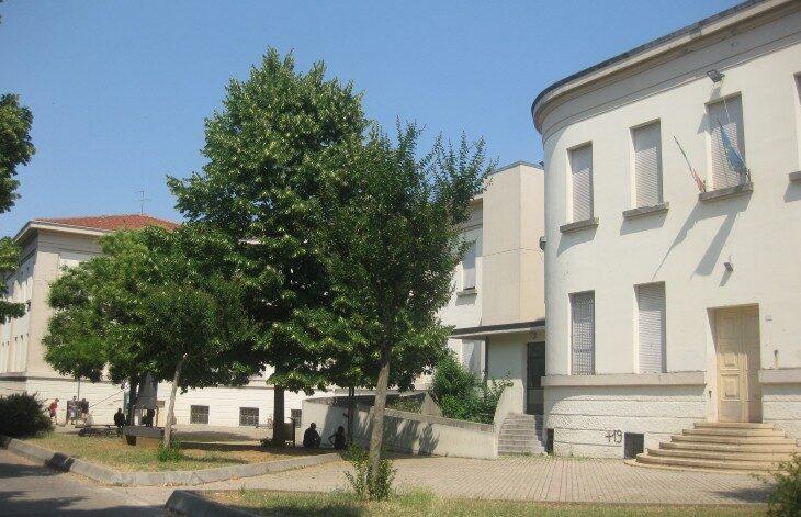 Lavori in scuole e nidi a Castel San Pietro per garantire la riapertura in sicurezza di settembre