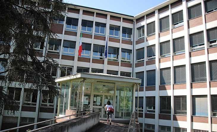 Al Circondario imolese oltre 450 mila euro di contributi dalla Regione per migliorare i servizi