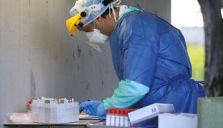 Coronavirus, sì all'obbligo di tampone per chi rientra da Croazia, Grecia, Malta e Spagna, ma senza quarantena preventiva