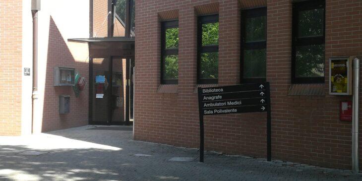 Due nuove dottoresse di base per gli assistiti di Sesto Imolese prenderanno servizio da settembre