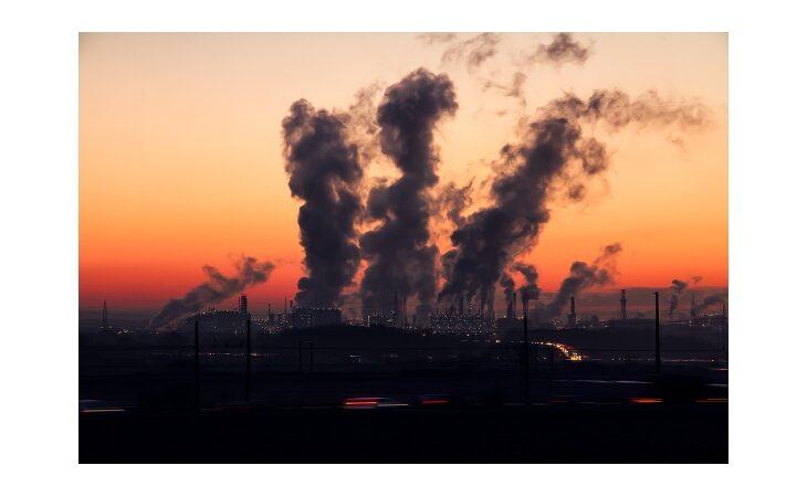Qualità dell'aria, l'Emilia-Romagna e le altre regioni del Bacino Padano prorogano le misure di piano a gennaio 2021