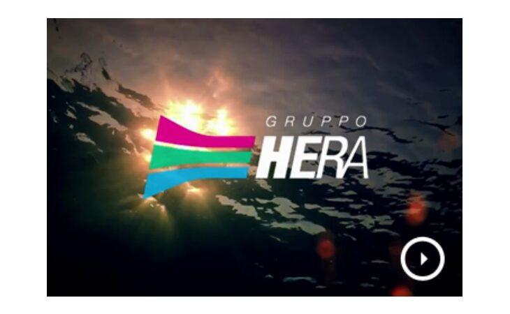 Gruppo Hera, approvati i risultati del primo semestre 2020: in crescita utile e ricavi