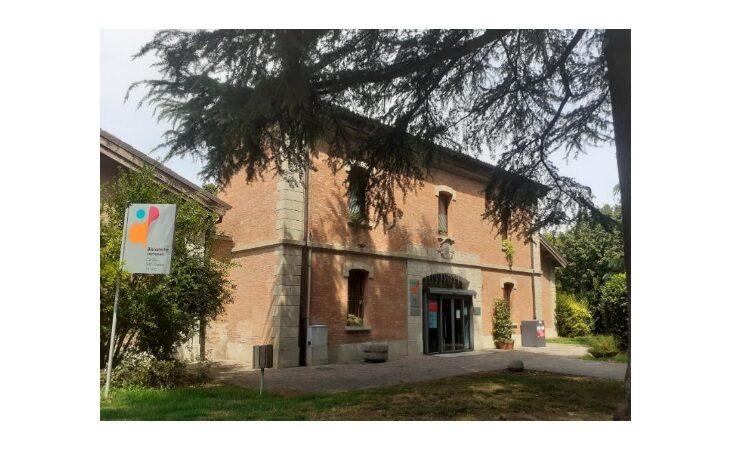 Domani riapre la biblioteca di Castel San Pietro, ancora chiusa quella di Osteria Grande