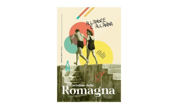 «Cartoline dalla Romagna», il nuovo progetto del Consorzio Vini di Romagna che coinvolge anche 45 attività imolesi