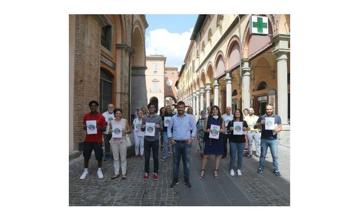 #Imola2020, svelata la lista Imola Coraggiosa che supporterà il candidato sindaco Panieri