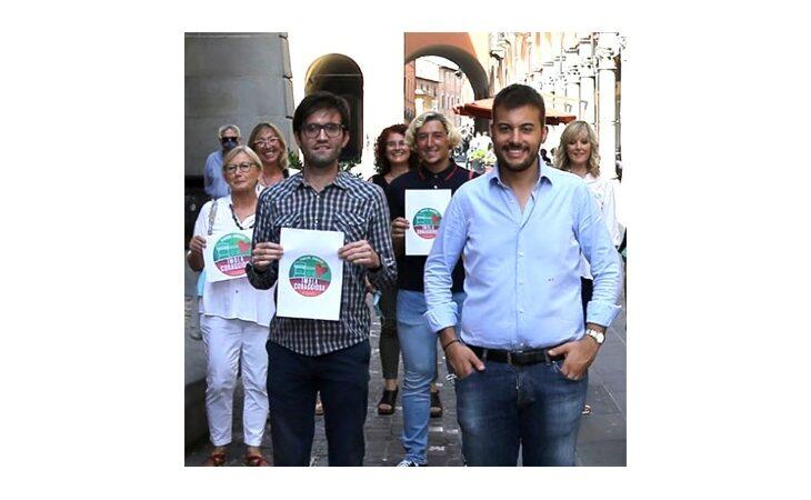 #Imola2020, Samachini conferma che il Pci di Imola sostiene Marco Panieri anche se a Bologna non piace
