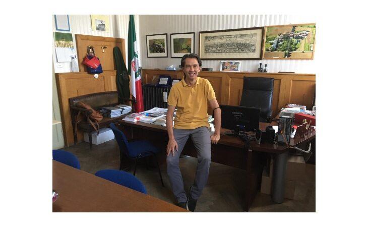 Riapertura scuole, intervista al preside Gian Maria Ghetti (Scarabelli-Ghini): «4 giorni in classe e 2 da casa»