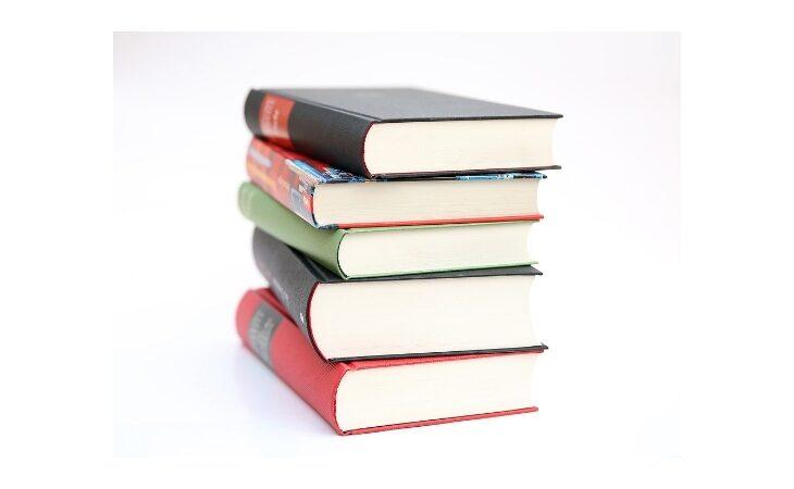 Dal 16 settembre sarà possibile presentare le domande per i contributi sull'acquisto dei libri di testo
