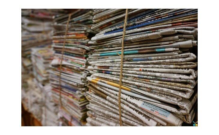 Editoria, dalla Regione oltre 650mila euro per imprese e testate giornalistiche