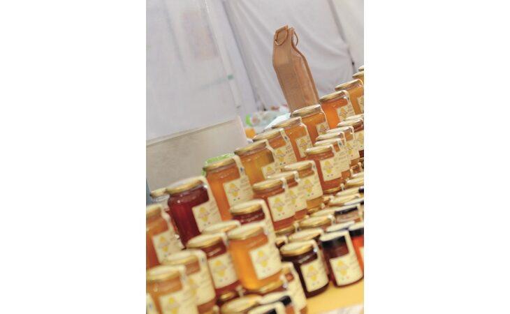 Eventi al Settembre Castellano, dalle Terme al gusto del miele
