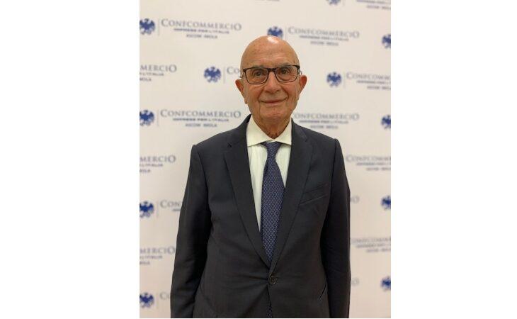 Ascom Imola, Danilo Galassi rinominato presidente fino al 2022