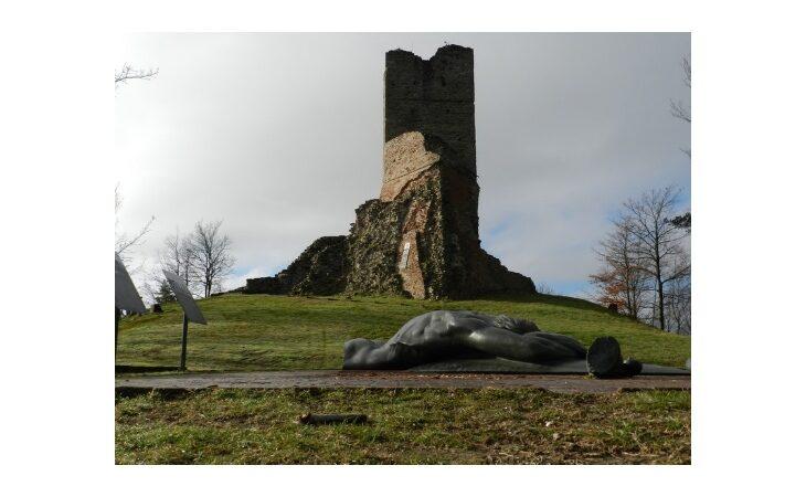 «Monte Battaglia luogo di storia e di pace 1944-2020», domani la commemorazione con l'intervento del senatore Manca