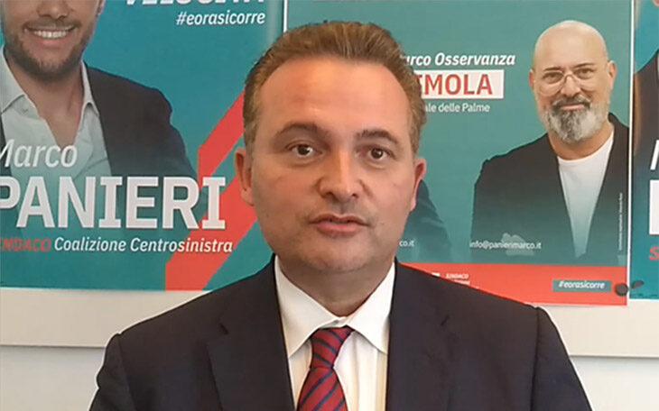 """L'assessore Donini a Imola: """"L'autonomia dell'Ausl mai messa in discussione. Le Case della salute rafforzano la medicina territoriale'"""