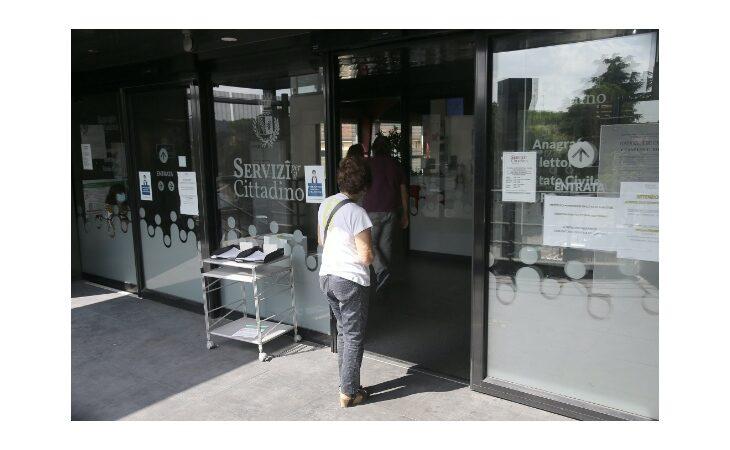 A Imola ora il ritiro dei certificati si prenota anche on-line