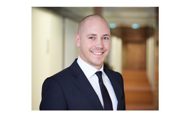 Robert Lang è il nuovo Amministratore Delegato del Gruppo Wienerberger Italia
