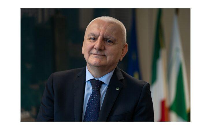 #Imola2020, l'assessore regionale Colla parlerà di sviluppo del territorio e rilancio della città con il candidato Marco Panieri