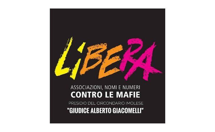 #Imola2020, le richieste di impegno del presidio di Libera del Circondario ai candidati sindaco