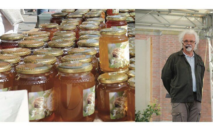 Nel fine settimana Castel San Pietro profuma di miele
