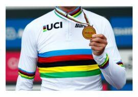 Mondiali ciclismo a Imola, da oggi la postazione mobile «Drive through» per i tamponi ai team nazionali in arrivo