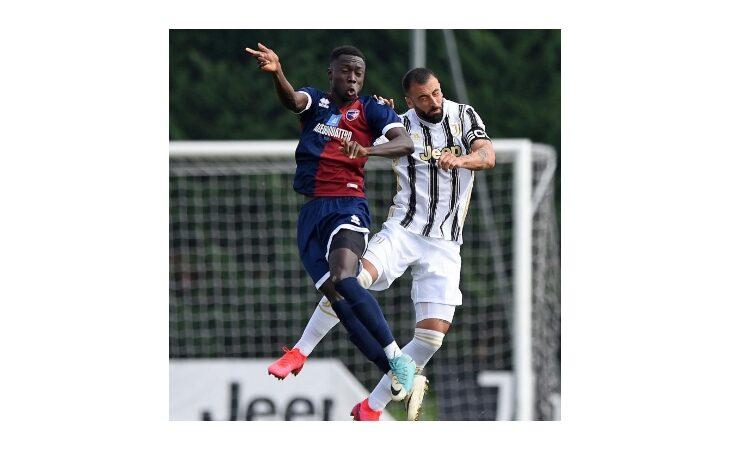 Calcio serie C, l'Aic proclama lo sciopero dei calciatori per la prima di campionato. Domenica niente Padova-Imolese
