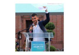 #Imola2020, Marco Panieri nuovo sindaco con il 57,42% dei voti. I risultati finali degli scrutini