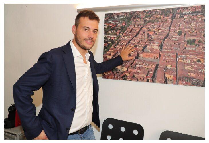 Imola 2020, vola il Pd che sfiora il 40%, in consiglio anche la civica del sindaco e Imola Coraggiosa