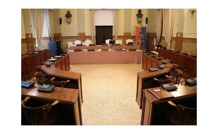 #Imola2020, proclamati ufficialmente i 24 consiglieri comunali