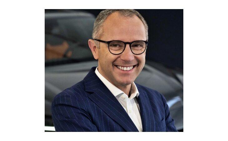 L'imolese Stefano Domenicali è ufficialmente il nuovo capo della Formula 1