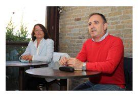 #Imola2020, Carmen Cappello lascia il suo posto in Consiglio comunale a Dino Bufi