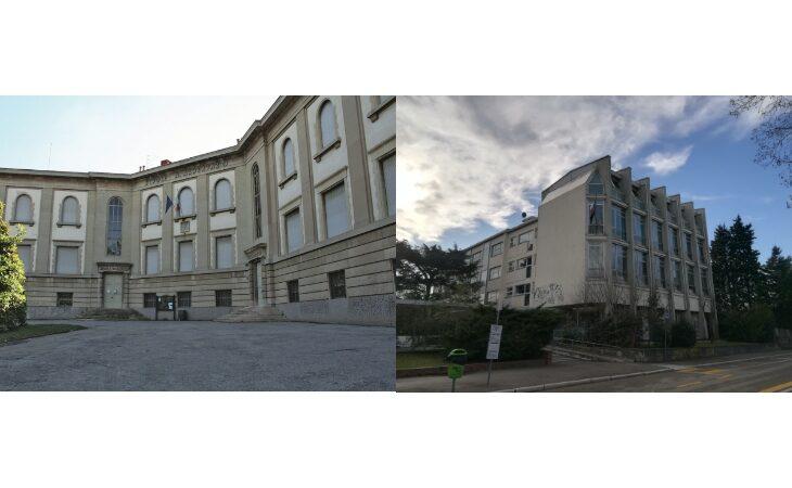 Scuola e Covid, il parere dei primi due istituti con casi di positività