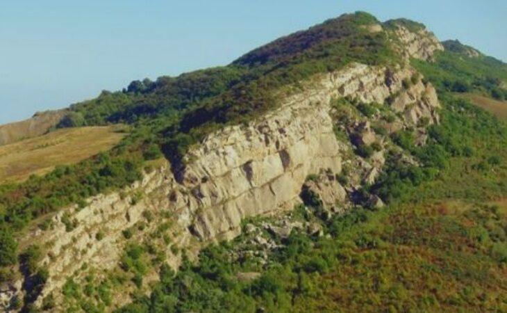 Escursione a Monte Battaglia, dagli antichi nuclei rurali tra le montagne di Fontanelice