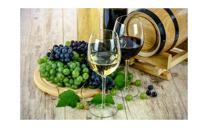 Anche un vino imolese tra i 15 dell'Emilia Romagna che hanno ottenuto i «Tre Bicchieri» di Gambero Rosso