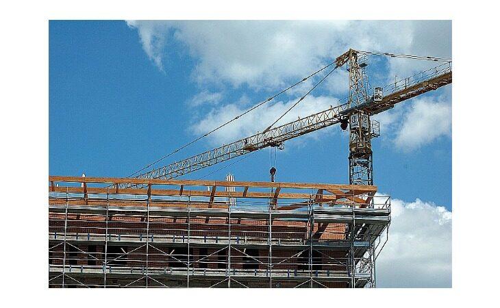 Superbonus 110%, l'Associazione tecnici edili chiarisce tutti i dubbi