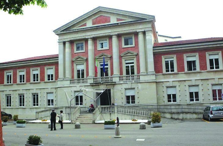 Accordo tra Montecatone Rehabilitation Institute e l'IRCCS delle Scienze Neurologiche di Bologna