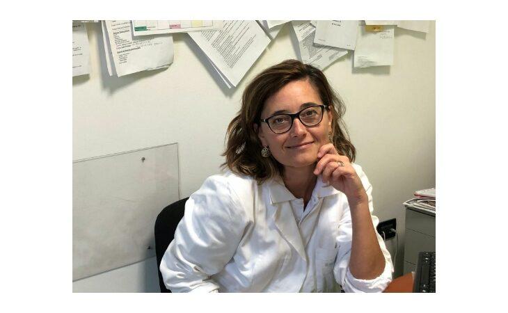 Montecatone, la dottoressa Pamela Salucci confermata alla direzione dell'Unità Operativa Gravi Cerebrolesioni