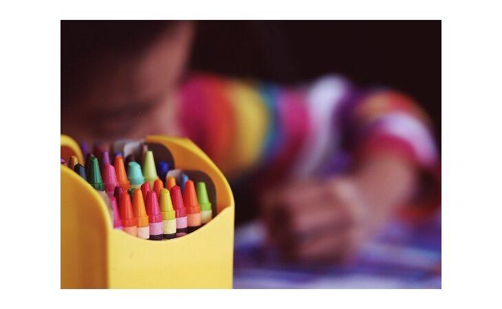 Alla «Collodi» di Casalfiumanese attivato il servizio di pre-scuola