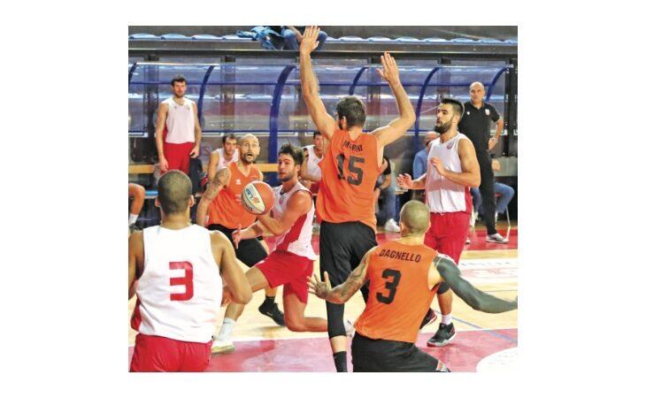 Basket serie B Supercoppa, Andrea Costa corsara a Rimini