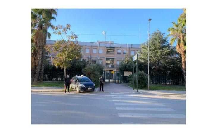 Killer rubarono un'auto a Imola e investirono un imprenditore, arrestati
