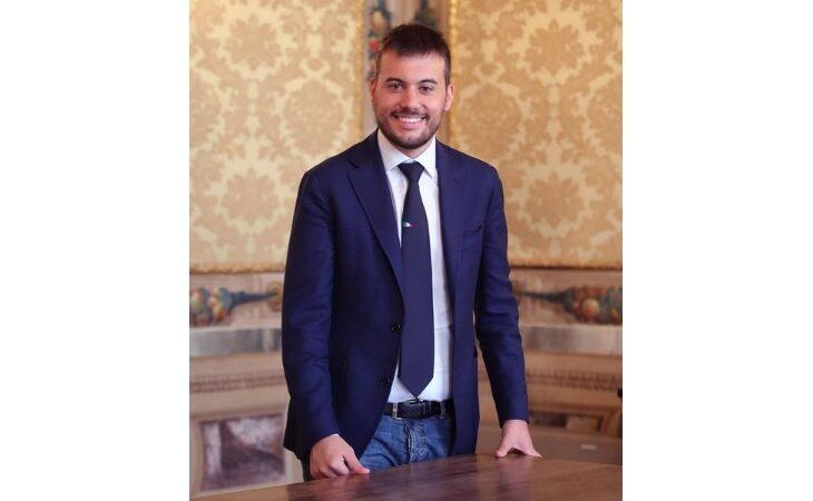 Nel weekend la F.1 torna a Imola, il commento del sindaco Marco Panieri