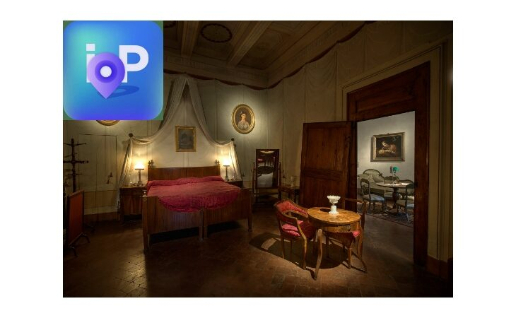 Un'app per prenotare le visite ai musei dell'Emilia-Romagna, al via oggi la sperimentazione