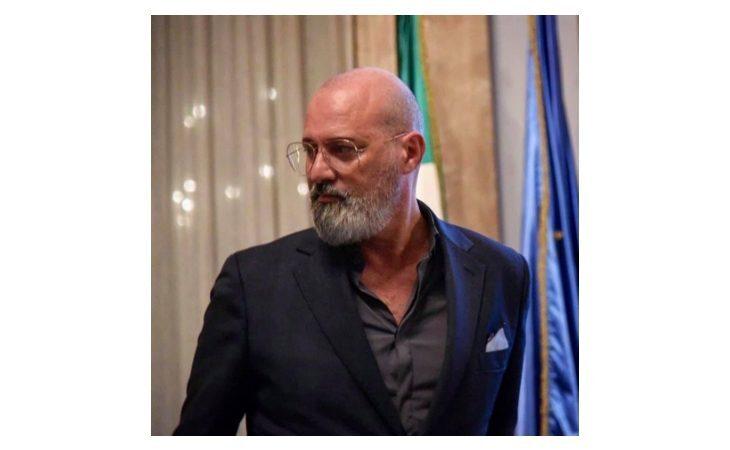Coronavirus, il presidente della Regione Bonaccini: «Subito 10 milioni di euro per gli operatori economici e i settori più colpiti dalle nuove chiusure»