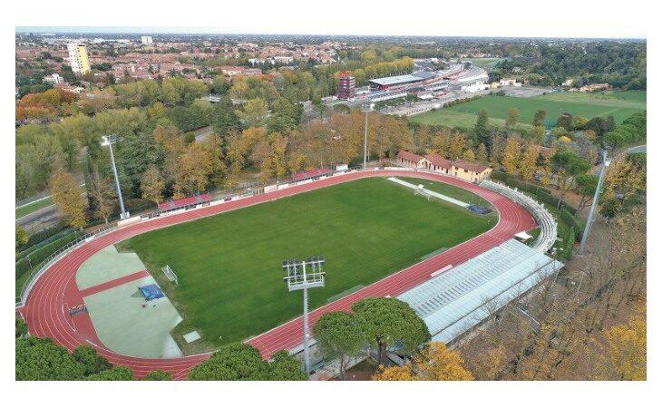 Torri al loro posto, l'Imolese spera di giocare al Galli l'8 novembre contro il Modena