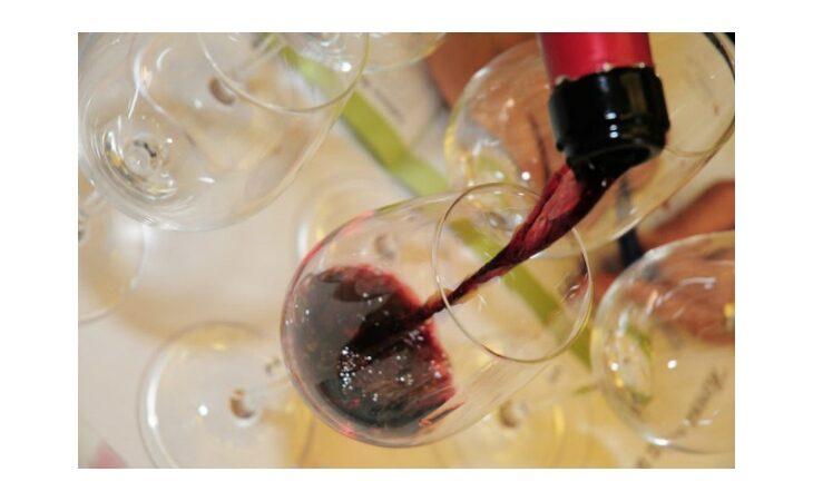 F.1. a Imola, occasione anche per promuovere i vini dell'Emilia-Romagna