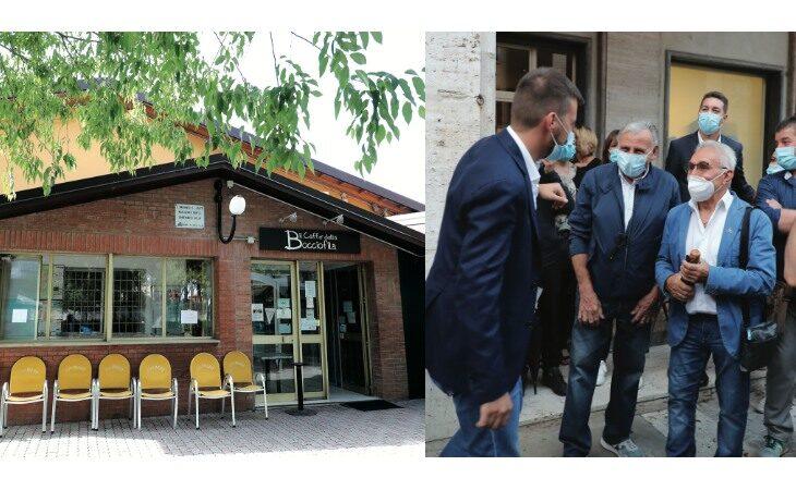 Bocciofila di Imola, eletto il consiglio. Il più votato è stato Otello Osioschi: «Bar, tombola e festa per il futuro»