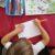 Lo Spunk presenta i laboratori di giornalismo (anche on line) per i piccoli